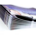 Fotokopien & Digitaldruck
