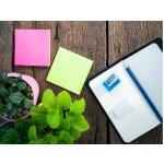 Papier & Bürobedarf