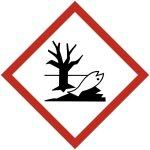 GHS09, Gewässergefährdend