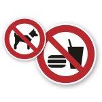Verbotszeichen