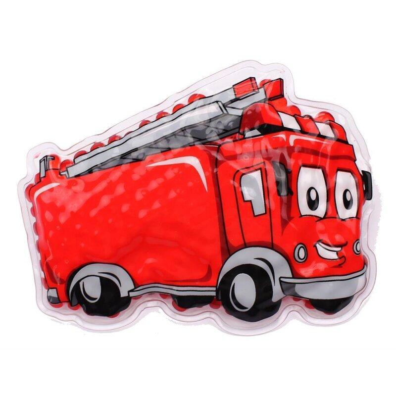 Kühlpad Wärmepad Feuerwehrauto