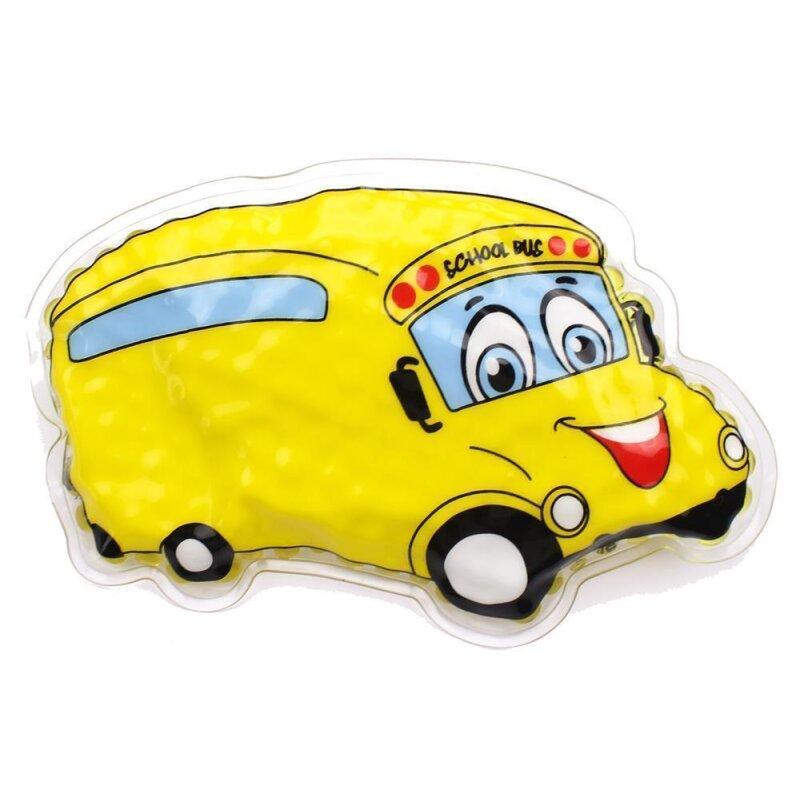 Kühlpad/Wärmepad/Kompresse Auto Bus