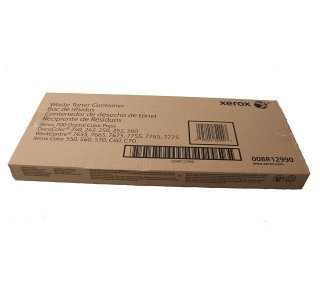 Xerox 008R12990 Waste Toner Container