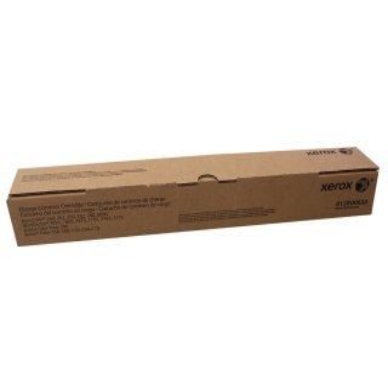 Xerox Charge Corotron Cartridge 013R00650 DocuColor 240, 260