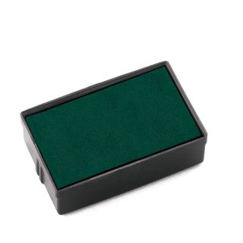 Colop Printer 10 Austauschkissen Grün