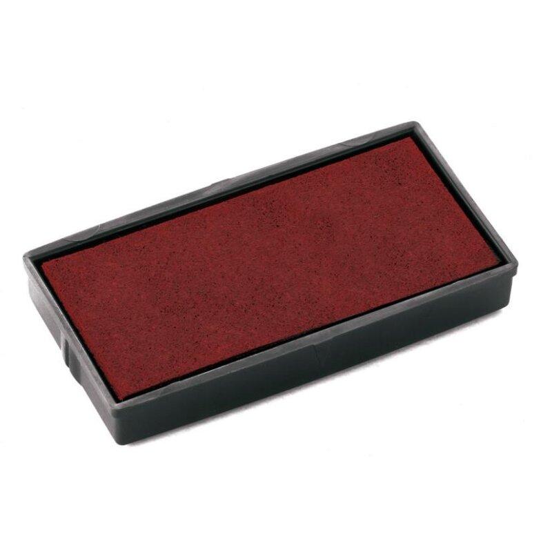 Colop Printer 30 Austauschkissen Rot