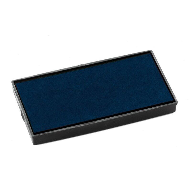 Colop Printer 50 Austauschkissen Blau
