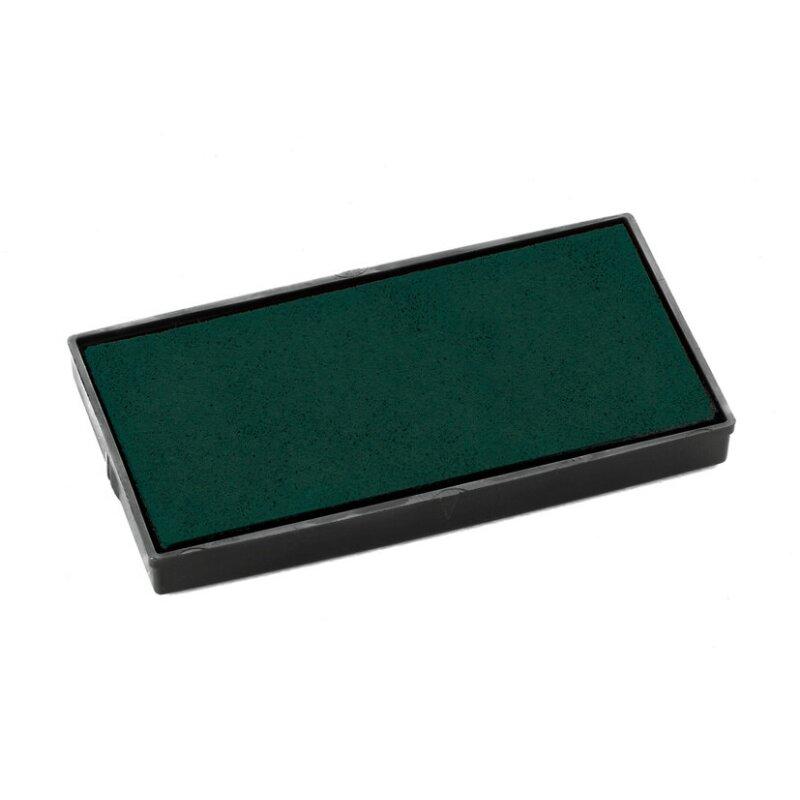 Colop Printer 50 Austauschkissen Grün