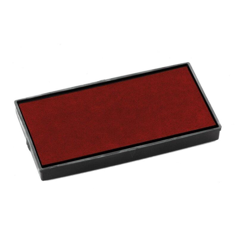 Colop Printer 50 Austauschkissen Rot