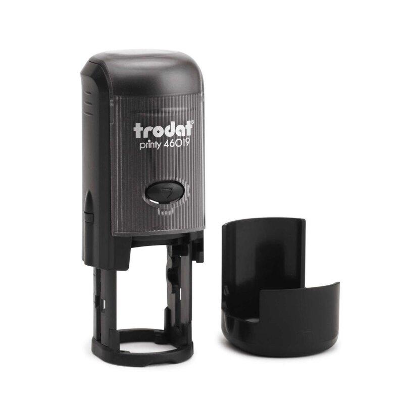 Trodat Printy 46019 (Ø 19 mm)