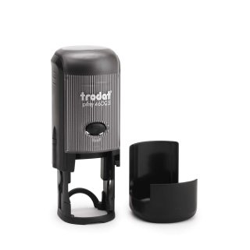 Trodat Printy 46025 (Ø 25 mm)