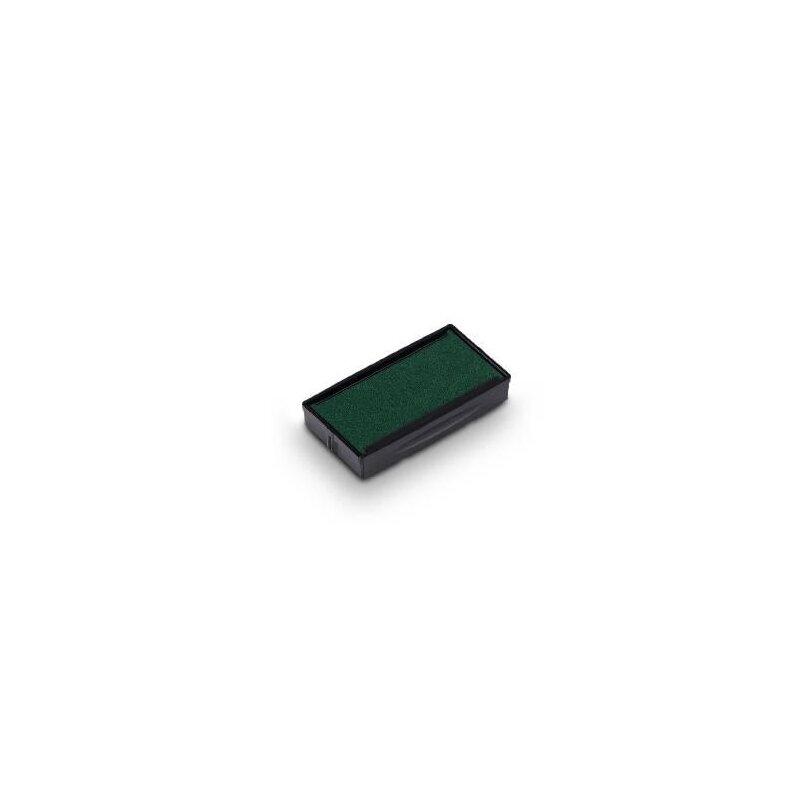 Trodat Printy 4911 Austauschkissen Grün