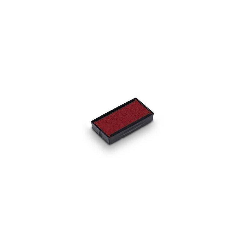 Trodat Printy 4911 Austauschkissen Rot