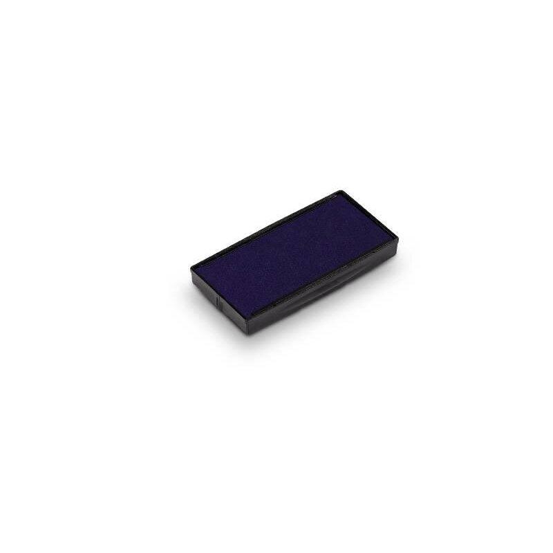 Trodat Printy 4913 Austauschkissen Blau