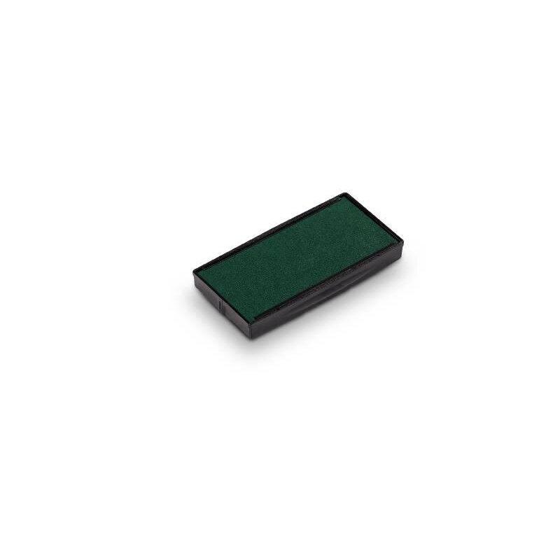 Trodat Printy 4913 Austauschkissen Grün