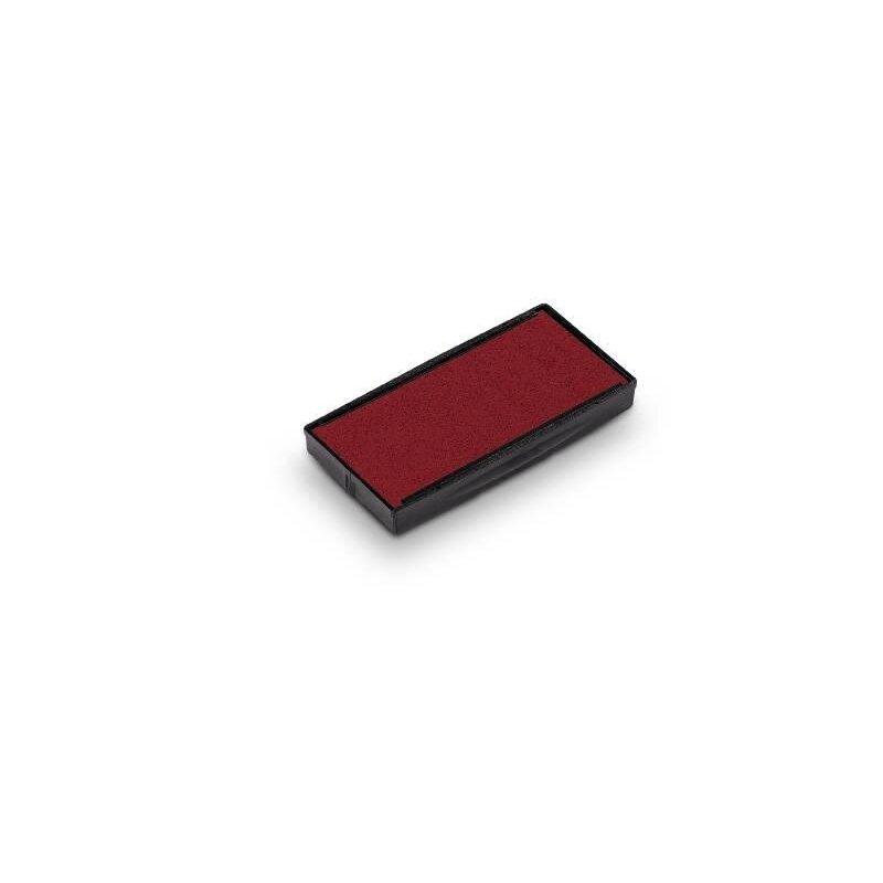 Trodat Printy 4913 Austauschkissen Rot