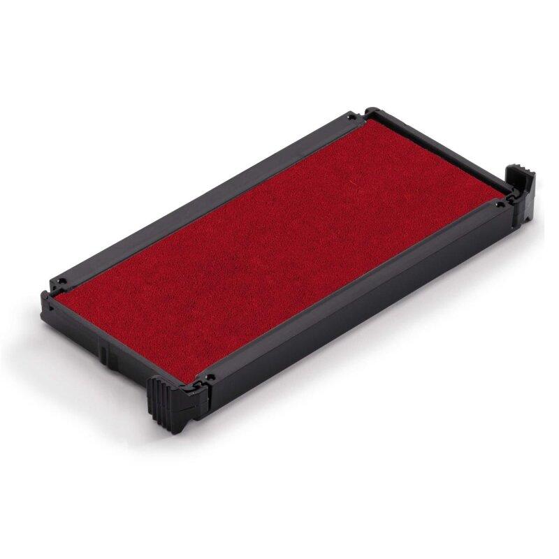 Trodat Printy 4914 Austauschkissen Rot