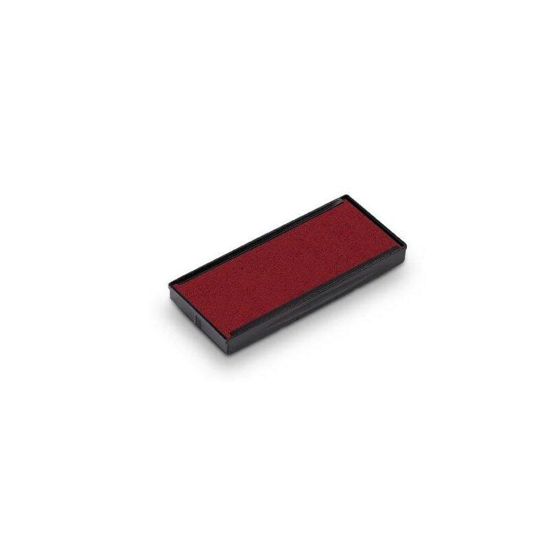 Trodat Printy 4915 Austauschkissen Rot