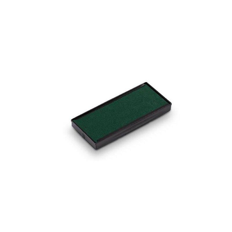 Trodat Printy 4915 Austauschkissen Grün