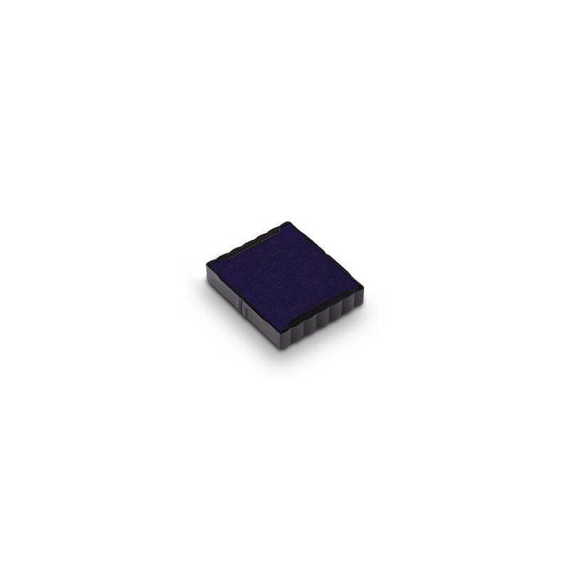 Trodat Printy 4923 Austauschkissen Blau