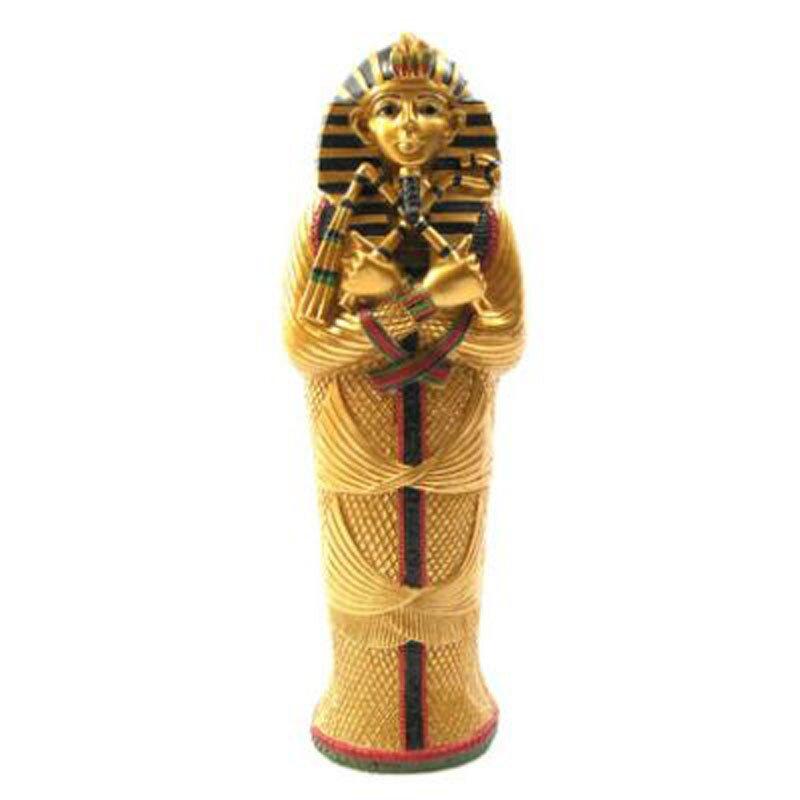 Ägyptischer Sarkophag