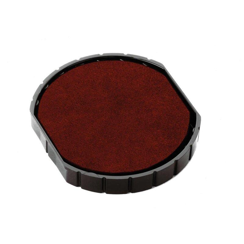 Colop Printer R12 Austauschkissen Rot