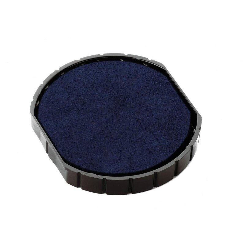 Colop Printer R45 Austauschkissen Blau
