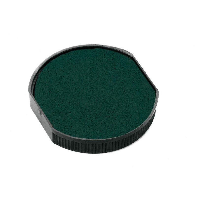 Colop Printer R45 Austauschkissen Grün
