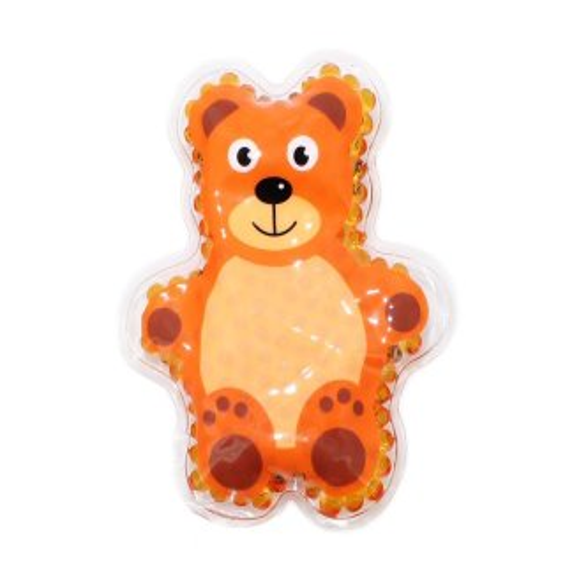 Kühlpad Teddybär