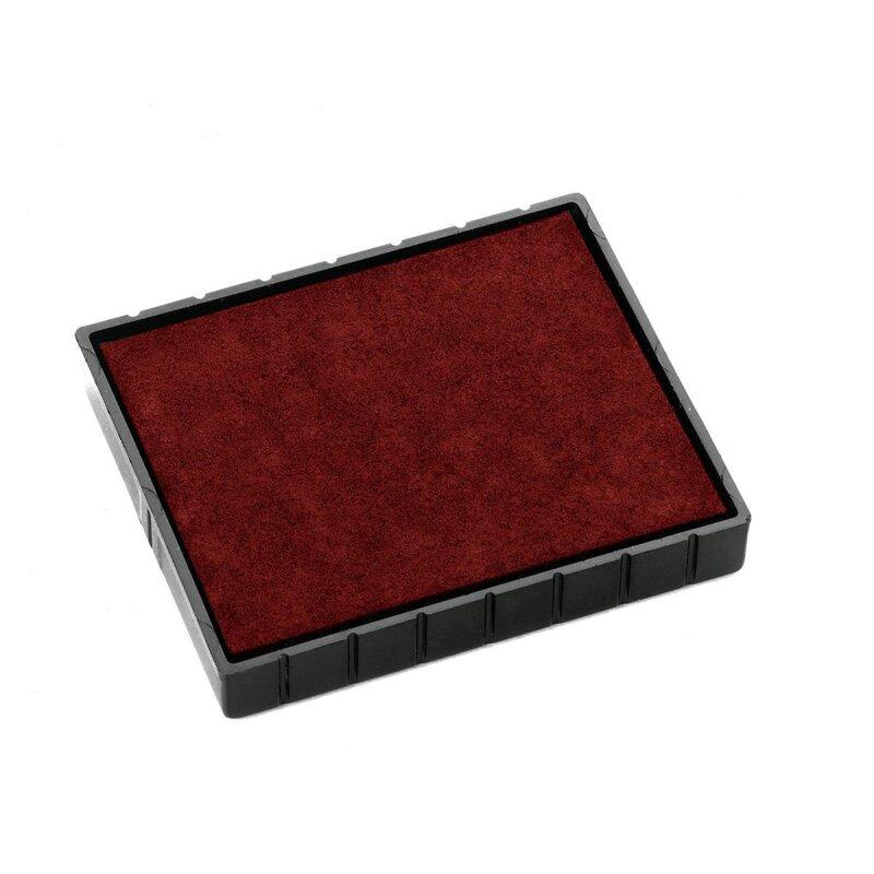 Colop Printer 53 Austauschkissen Rot