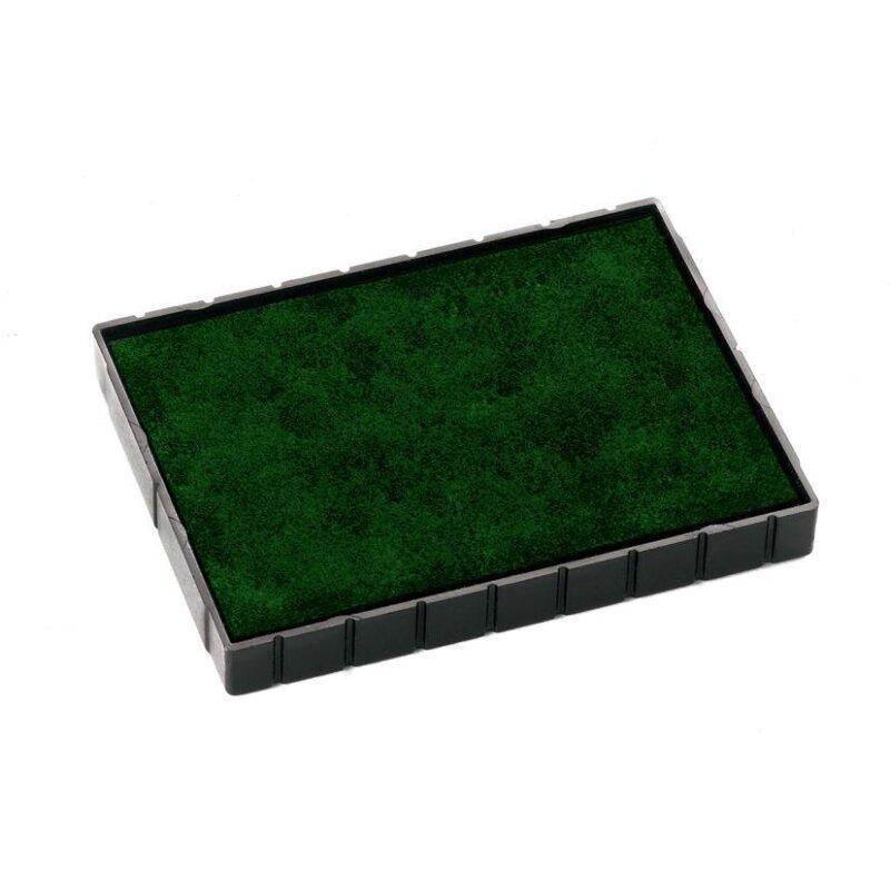 Colop Printer 55 Austauschkissen Grün