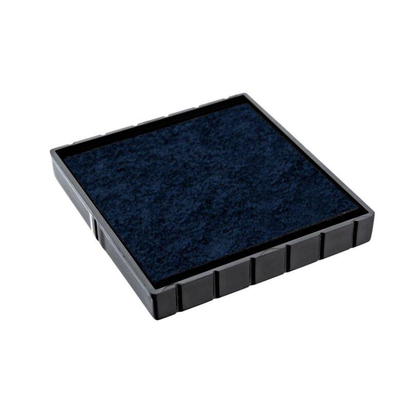 Colop Printer Q43 Austauschkissen Blau