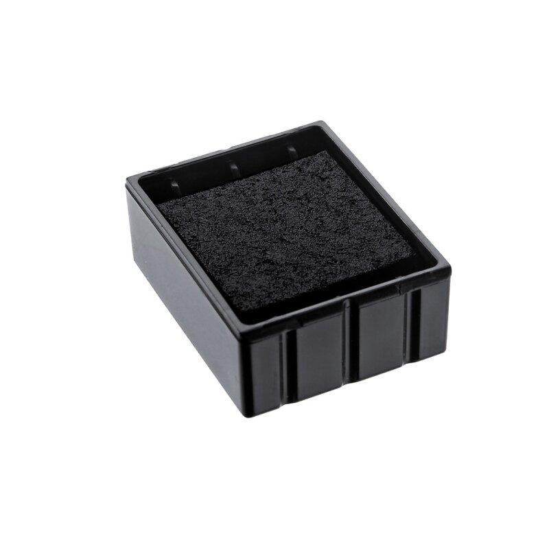 Colop Printer Q12 Austauschkissen Schwarz