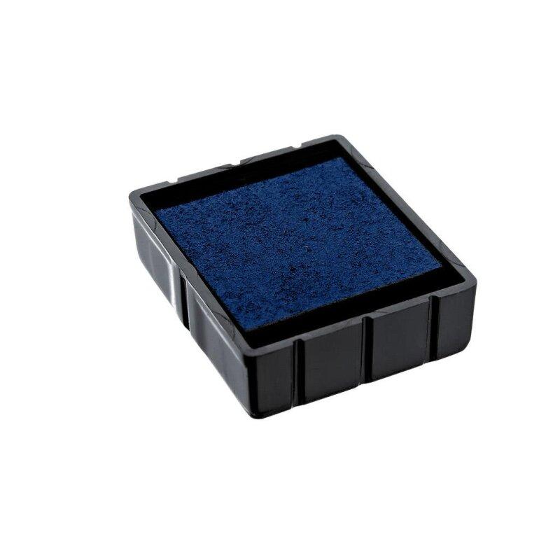 Colop Printer Q20 Austauschkissen Blau