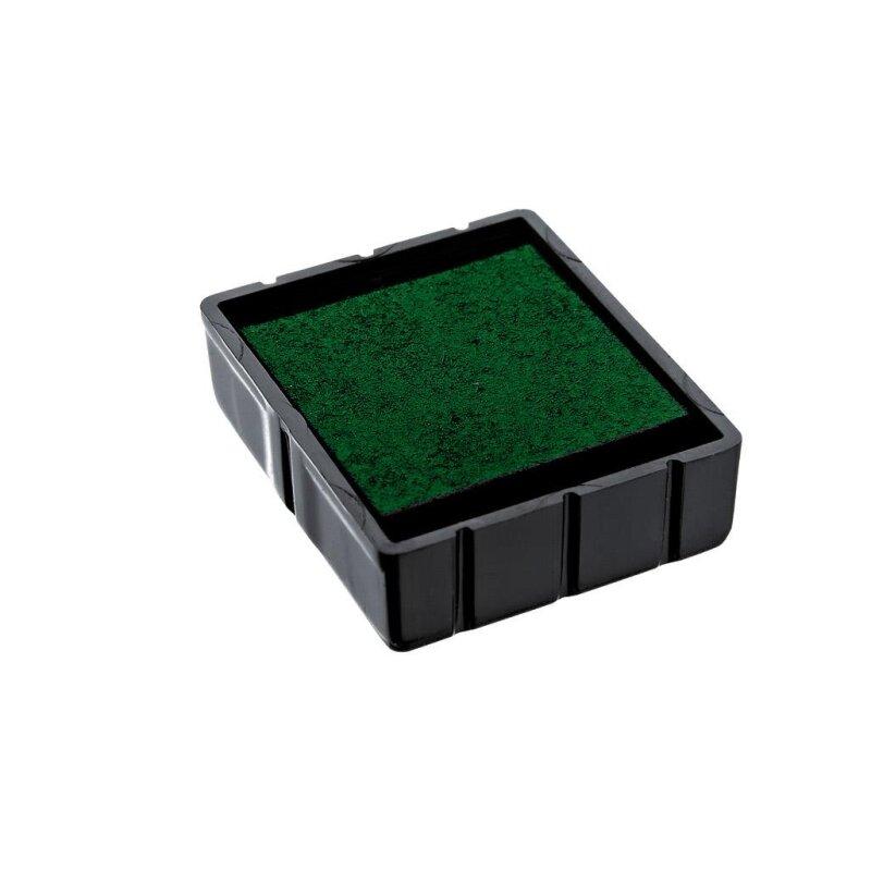 Colop Printer Q20 Austauschkissen Grün