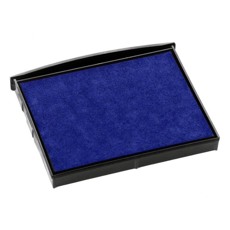 Colop Classic Line 2800 Austauschkissen Blau (49 x 68 mm)