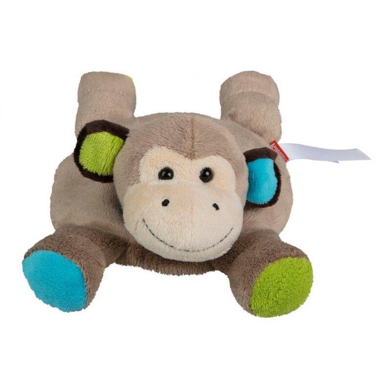OEKO-TEX Affe für Wärmekissen
