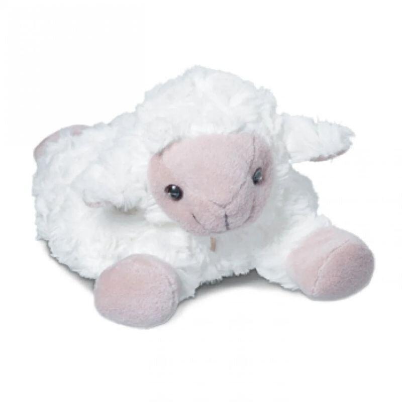Schaf für Wärmekissen