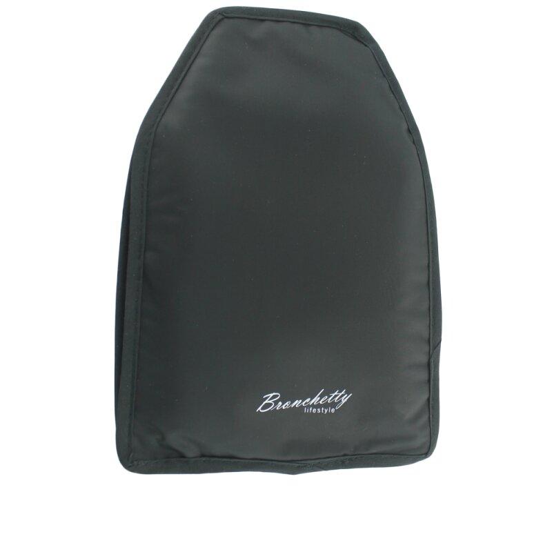 Bronchetti - Hochwertige Kühlmanschette/Flaschenkühler
