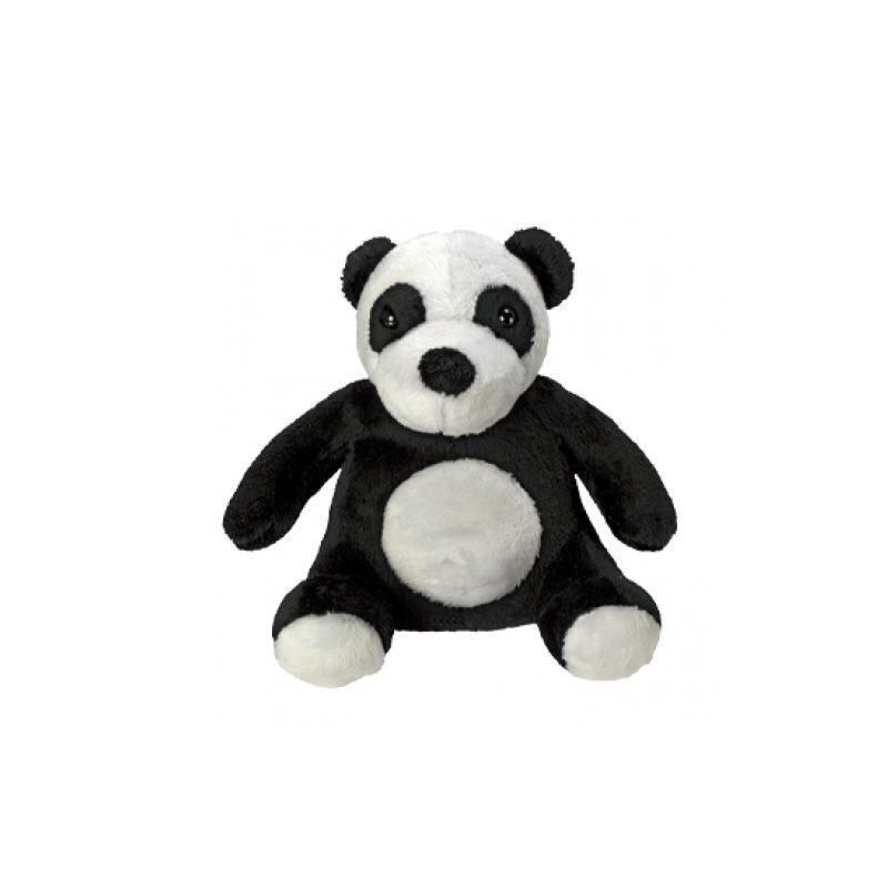 Zootier Panda Dominik