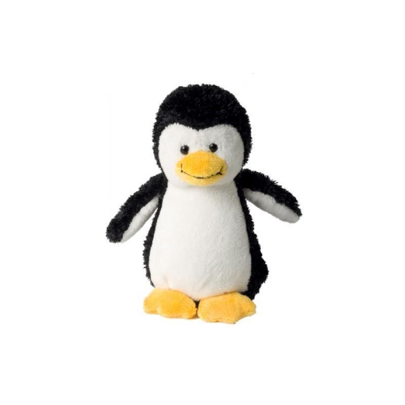 Plüsch Pinguin Phillip