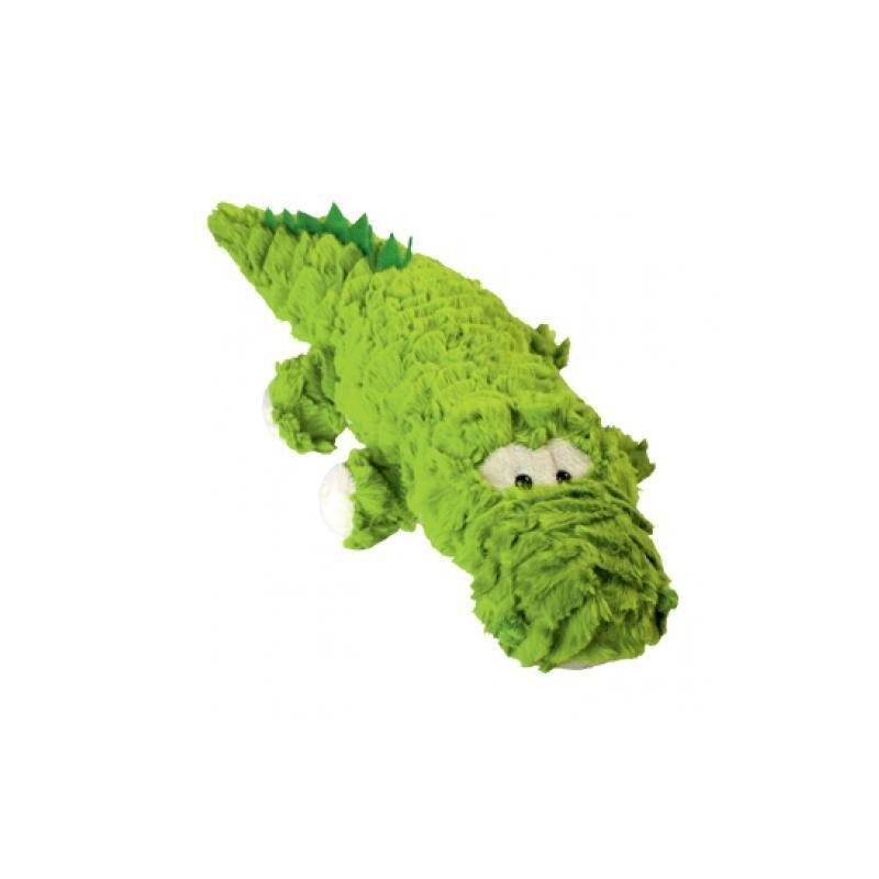 Plüsch Krokodil Lasse