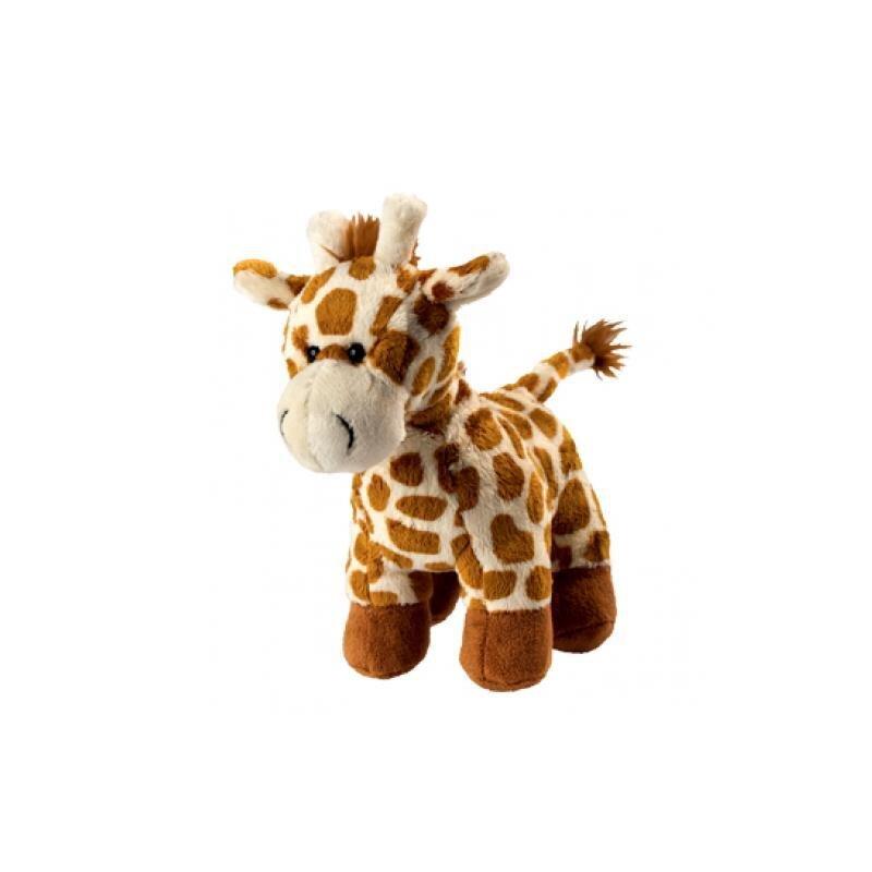 Plüsch Giraffe Carla