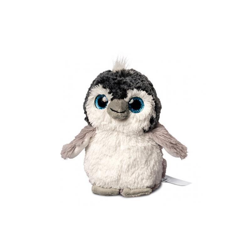 Plüsch Pinguin Maurice
