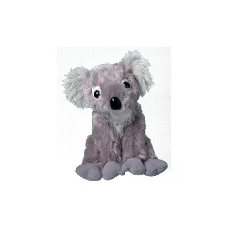 Plüsch Koala Silas