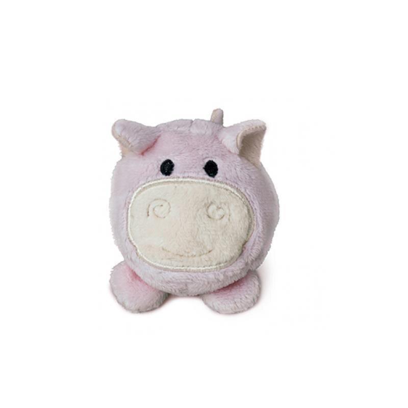 Schmoozies® Schwein - Bildschirmreiniger, Displayreiniger