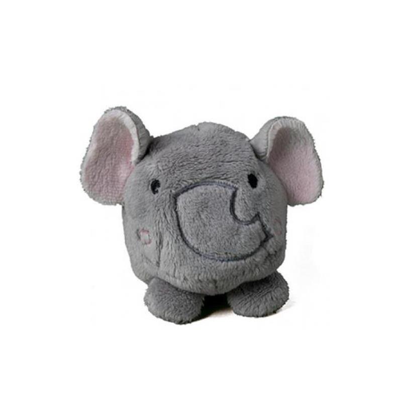 Schmoozies® Elefant - Bildschirmreiniger, Displayreiniger