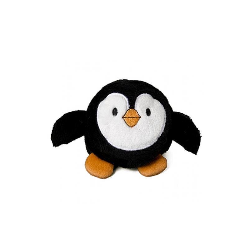 Schmoozies® Pinguin - Bildschirmreiniger, Displayreiniger