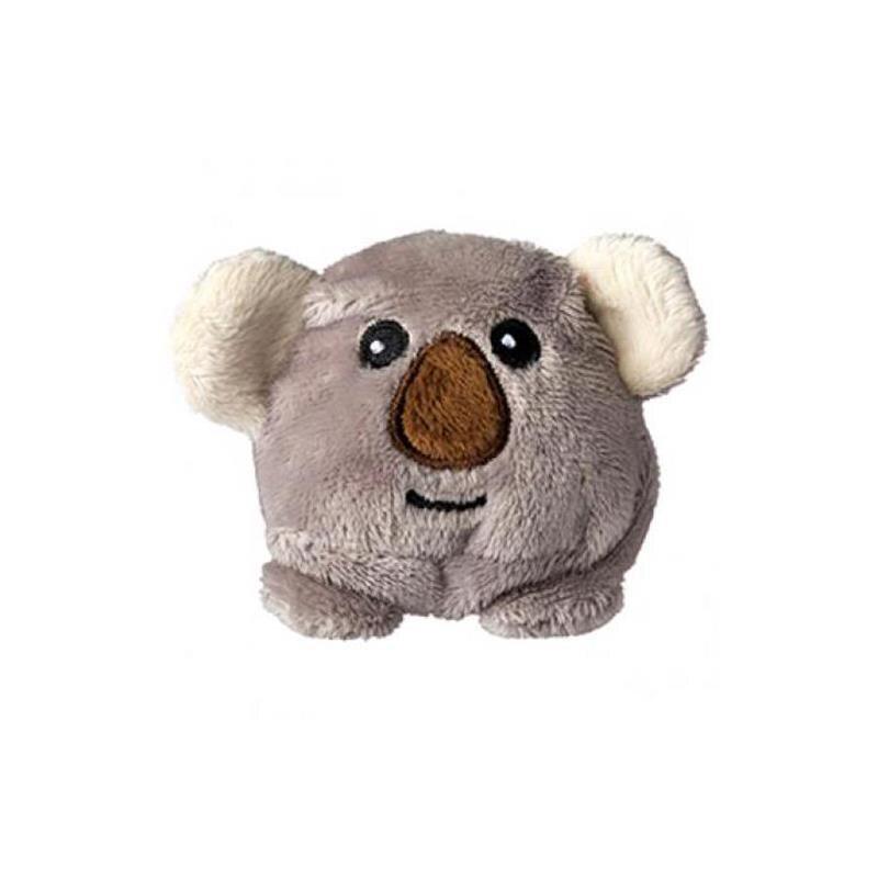 Schmoozies® Koala - Bildschirmreiniger, Displayreiniger