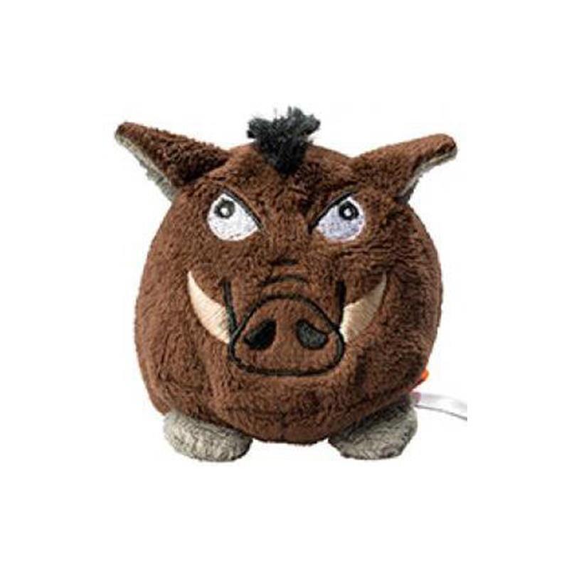 Schmoozies®  Wildschwein